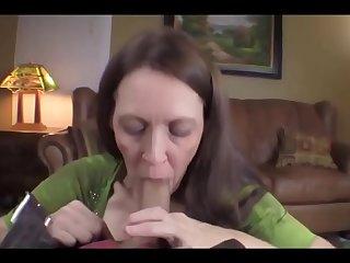 MOMSEX50.COM: son fucks all holes be advisable for his ugly progenitrix