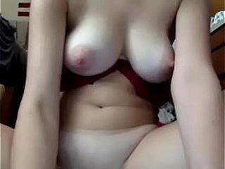 Inferior porn webcams