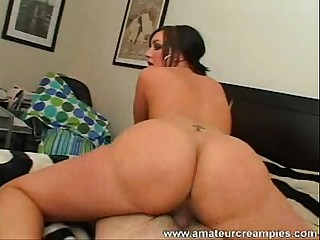 Valerie Amateur Babe For detail Pest Creampied Pussy
