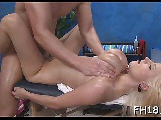 Massage sexual intercourse xxx