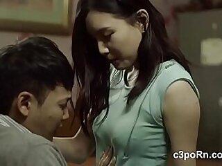 Suffocating Tutor Asian Hard Sex Scenes