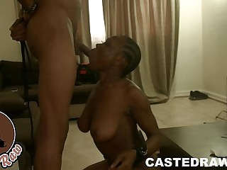 lazy tenant bear the expense his house rent with his wife lovable wet pussy <span class=