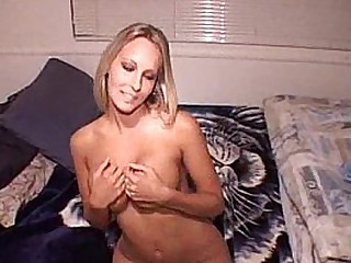 Blonde Young Establishing Girl upon Perfect Tits gets Fucked during a Hardcore Frat Fillet