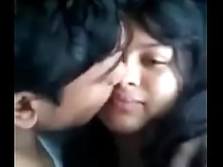 Indian girls sexual congress hardcore